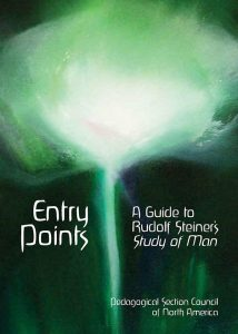 Entry Points bookcover